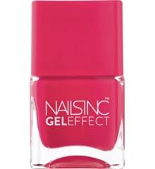Nails Inc - Gel Effect Neglelak 14 ml - Covent Garden