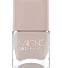 Nails Inc - Gel Effect Nail Lacquer 14 ml - Colville Mews