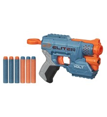 NERF - Elite 2.0 - Volt SD 1 (E9952)