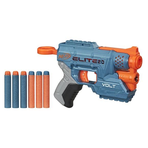 NERF - Elite 2.0 - Volt SD 1 (E9952)