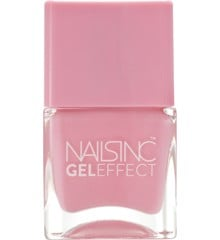 Nails Inc - Gel Effect Nail Lacquer 14 ml - Lamb Lane