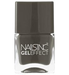 Nails Inc - Gel Effect Neglelak 14 ml - Hyde Park
