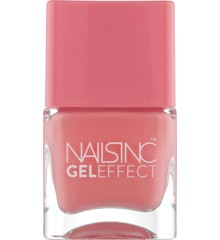 Nails Inc - Gel Effect Nail Lacquer 14 ml - Park Lane