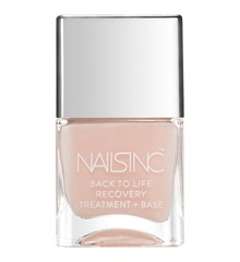 Nails Inc - Treat Back to Life Recovery Base Coat 14 ml