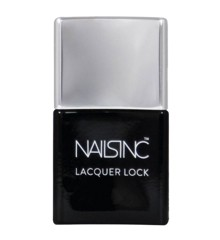 Nails Inc - Treat Lacquer Lock Top Coat 14 ml