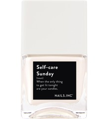 Nails Inc - Self-Care Sunday Treatment 14 ml