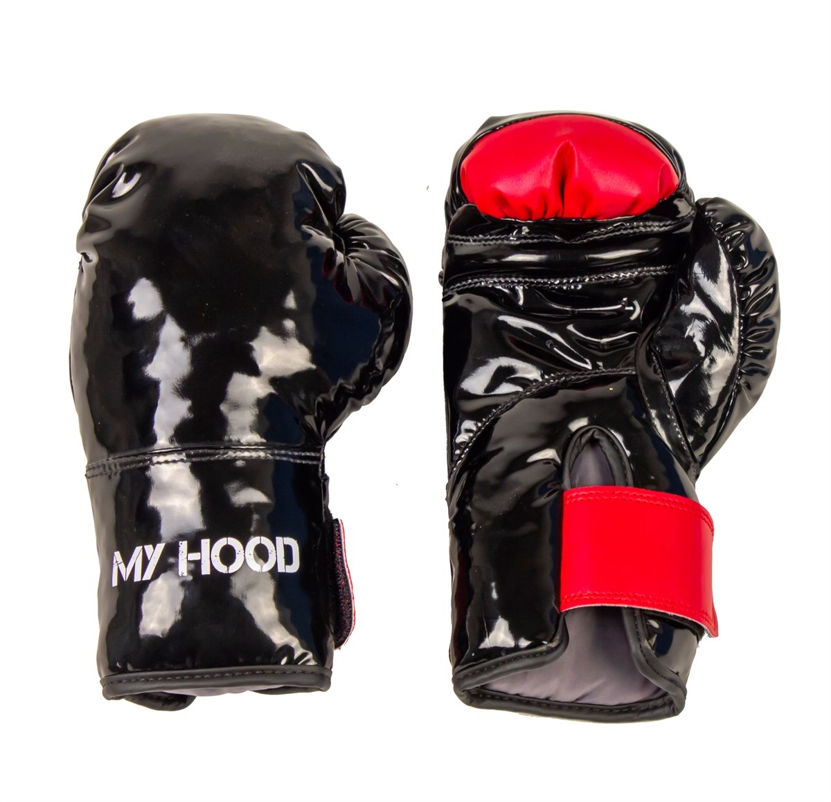 My Hood - Boxing Gloves (3-6 years) (201050)