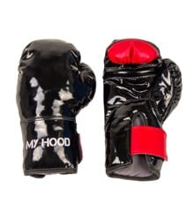 My Hood - Boxing Gloves (6-10 years) (201051)