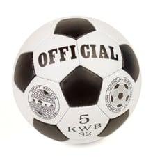 My Hood - Fodbold Official (Str. 5)