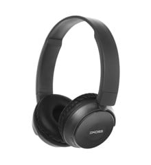 Koss - BT330i On-Ear Wireless Headphone