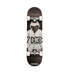 My Hood - Skateboard - Hood (505361)