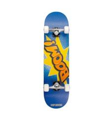 My Hood - Skateboard - Boom (505362)