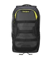 """Targus - Targus Work + Play Fitness Backpack 15,6"""""""