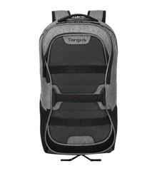 """Targus Work + Play Fitness Backpack 15,6"""""""