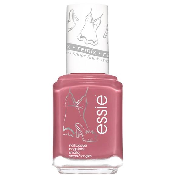 Essie - Iconic Nail Polish 15 ml - 692 Satin Slip
