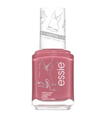Essie - Iconic Neglelak 15 ml - 692 Satin Slip