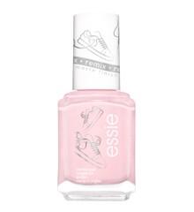 Essie - Iconic Nail Polish 15 ml - 690 Ballet Sneakers