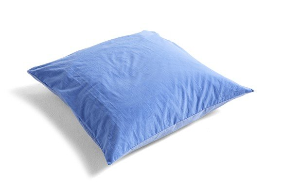 ​HAY - Duo Pillow Cover ​63 x 60 cm - Sky Blue (540843)