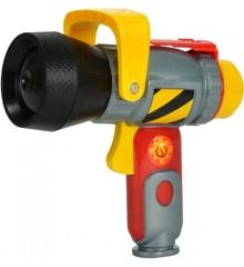 Brandmand Sam - Vandpistol