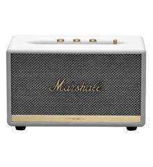 Marshall - Acton II Portable Speaker White (Demo)