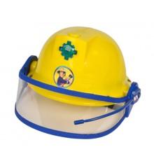 Fireman Sam - Helmet (I-109258698038)