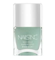 Nails Inc - Treat Nailkale Superfood Base Coat 14 ml