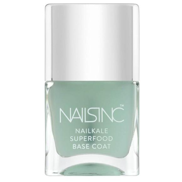 Nails Inc - Treat Nailkale Superfood Base Coat 14 ml