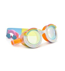 Bling2o - Swim Goggles, Good Vibes (600251)