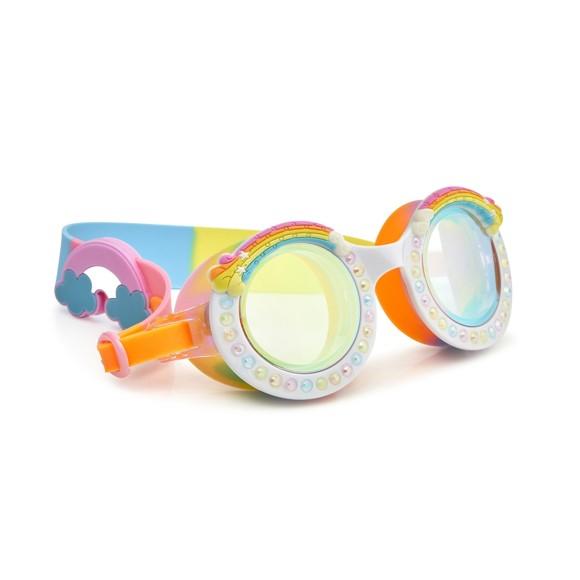 Bling2o - Swim Goggles, Good Vibes (600251)