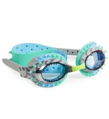 Bling2o - Swim Goggles, Prehistoric Grey (600687)