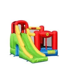 Happy Hop - Playcenter 6-in-1 (9060)