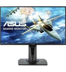 """ASUS - Gaming Monitor VG255H 24.5"""""""