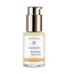 Dr. Hauschka - Revitalising Dagcreme 30 ml