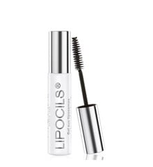 Talika - Lipocils Eyelash Growth Gel 10 ml