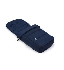 Bumbleride - Kørepose - Maritime Blue
