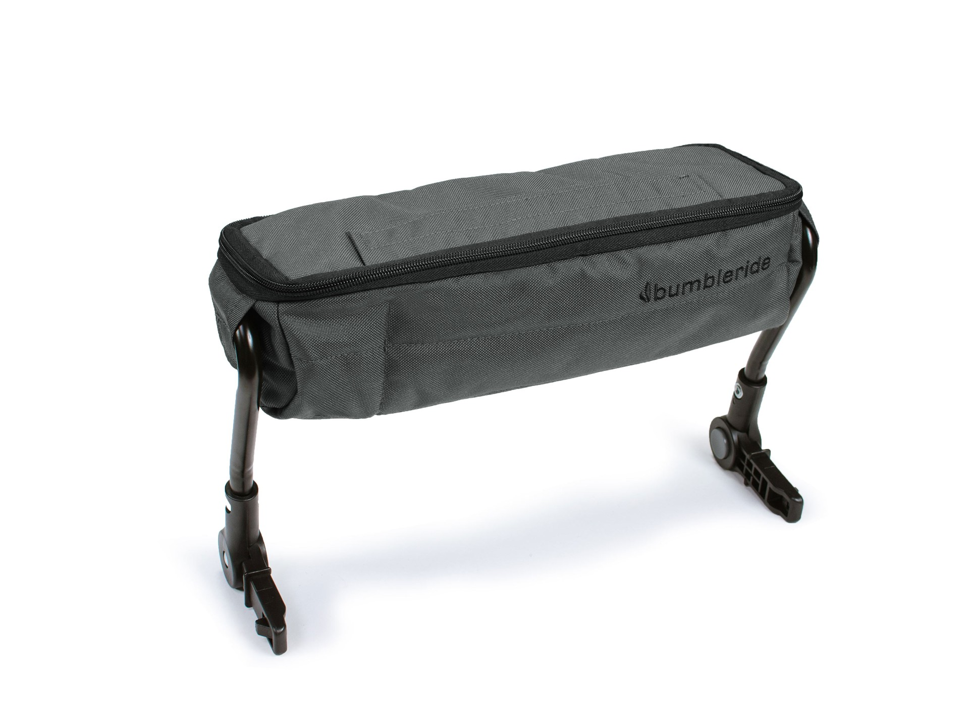 Bumbleride - Snack Pack - Dawn Grey Mint