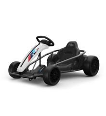 Azeno - Elektrisk Gokart - Formular Drifter