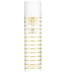 James Read - Gradual Tan - Sleep Mask Tan Body 200 ml