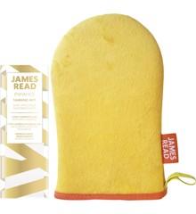 James Read - New Tanning Mitt Handske