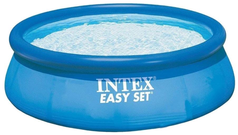 INTEX - Fast Set Pool 10ft x 30in (28120)