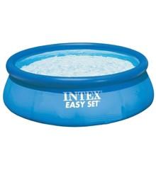 INTEX - Fast Set Pool (305 x 76 cm.)