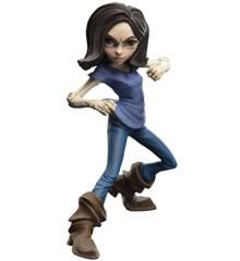 Alita Battle Angel Mini Epics - Alita Doll