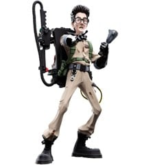 Ghostbusters Mini Epics - Egon Spengler