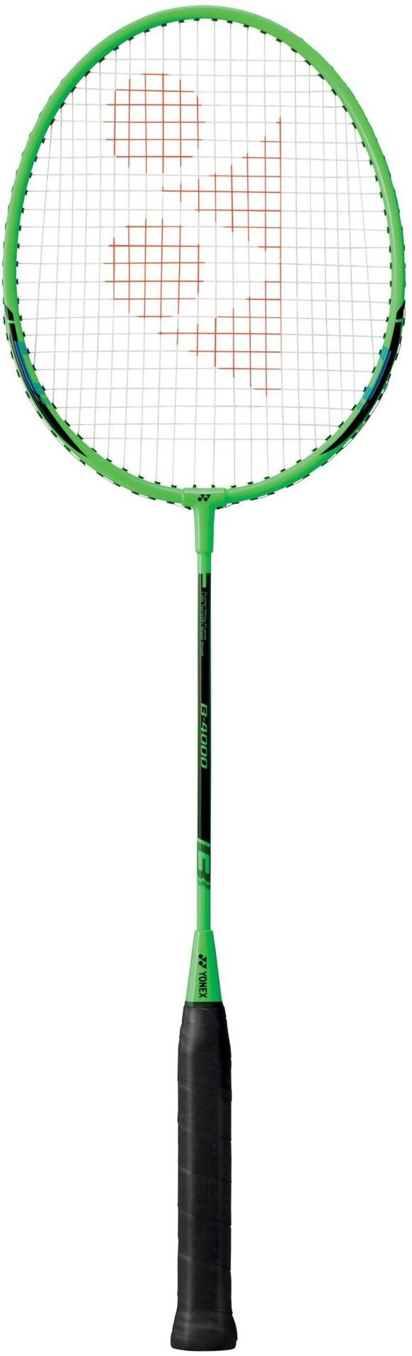 Yonex - B 4000 Badminton Racket