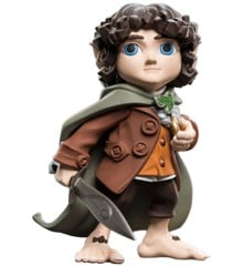 Lord of the Rings Mini Epics - Frodo Baggins