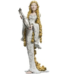 Lord of the Rings Mini Epics - Galadriel