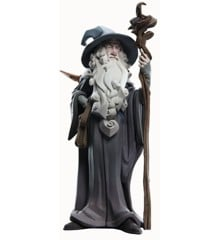 Lord of the Rings Mini Epics - Gandalf the Grey