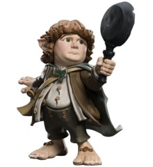 Lord of the Rings Mini Epics - Samwise
