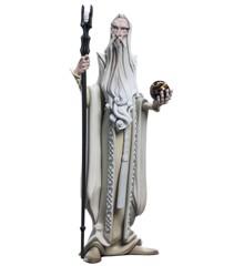 Lord of the Rings Mini Epics - Saruman
