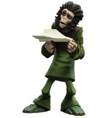 Planet of the Apes Mini Epics - Cornelius